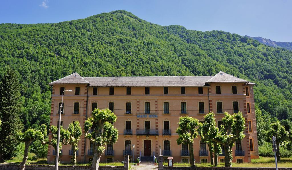 la-genette-la-residence-du-grand-hotel