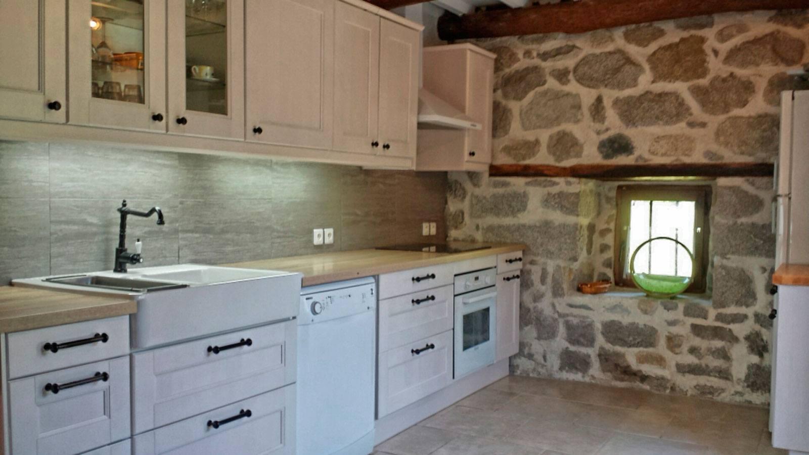 la-grange-du-moulin-la-cuisine