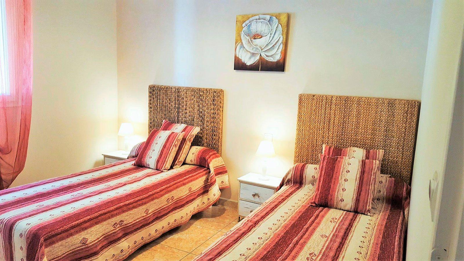 la-villa-romana-la-chambre-avec-2-lits