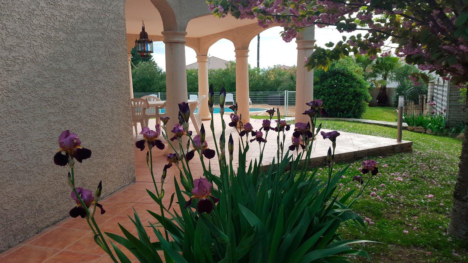 la-villa-romana-vue-du-jardin