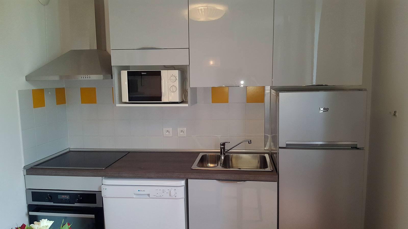le-cerf-la-cuisine-1