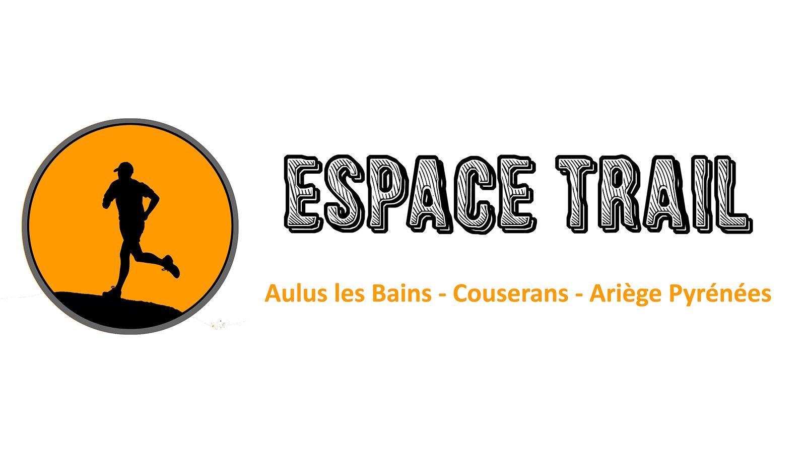 logo-trail